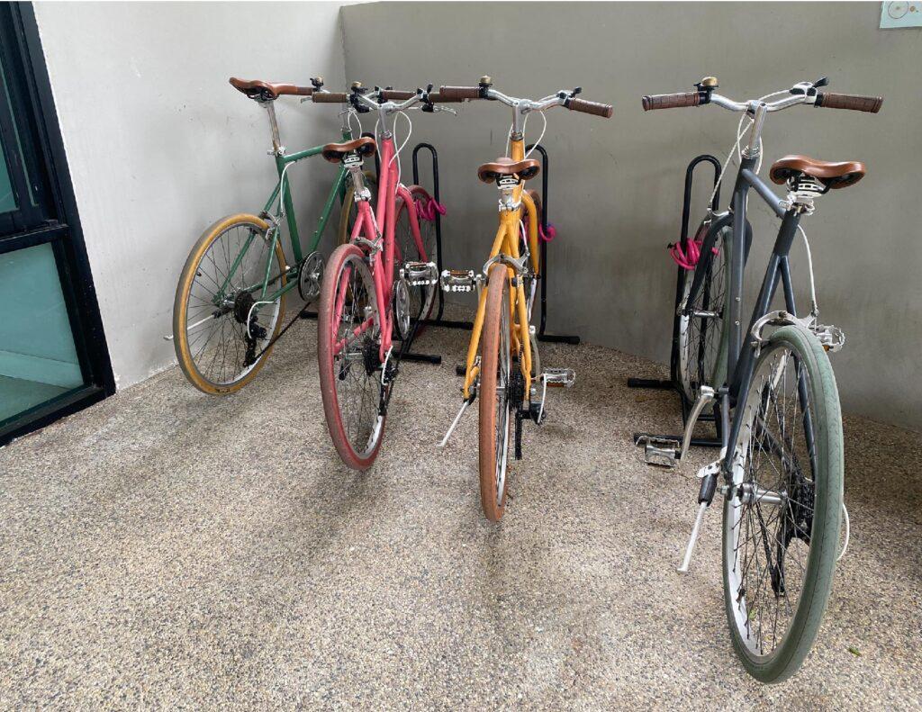 จักรยาน-01