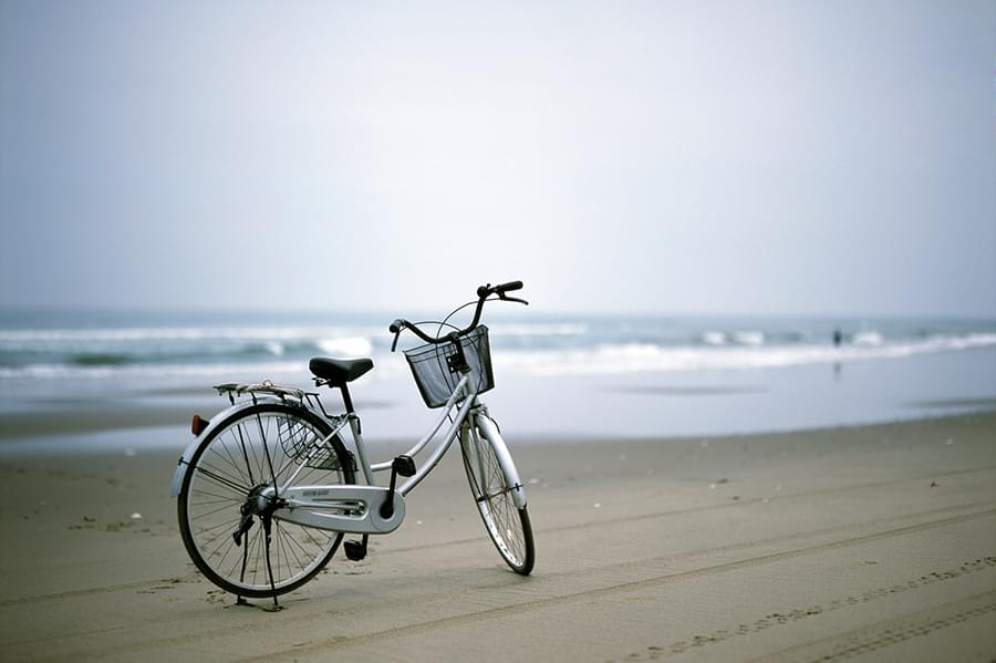 Bike Rental 01