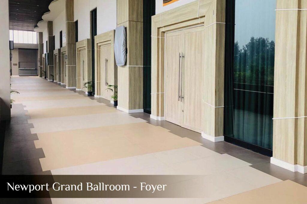 Newport-Grand-Ballroom-Foyer 02