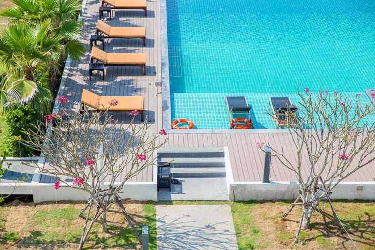 Swimming Pool 05