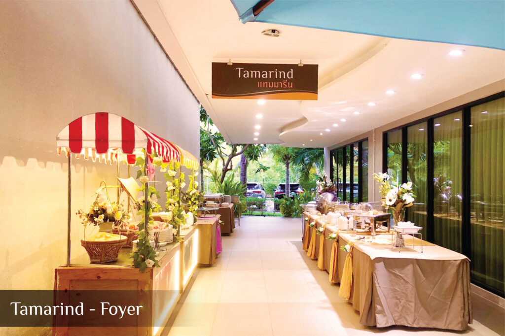 Tamarind -Foyer1 -แก้ไข